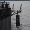 पीछोला का जल स्तर बढ़ा
