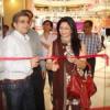 निरुला'ज अब उदयपुर में भी