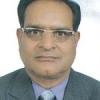 उदयपुर के उद्योगपति राठी राष्ट्रपति से सम्मानित