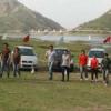 उदयपुर में फिल्माया शो १० सितम्बर से स्टार प्लस पर
