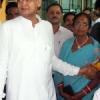 मुख्यमंत्री उदयपुर होकर गए मुंबई