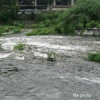 आयड़ ग्रीन ब्रिज योजना राष्ट्रीय अवार्ड के लिए नामांकित