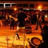 सिंघानिया विवि में 'रुद्राक्ष बैंड' की प्रस्तुति