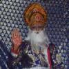 अग्रसेन जयन्ती पर शोभायात्रा