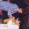 जगजीत सिंह : उदयपुर की सुनहरी यादें