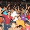 लिटिल चैम्प्स और दीवाना ग्रुप ने झूमाया जनता को