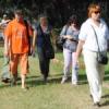 झीलों की नगरी में पर्यटकों की आवक बढ़ी