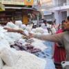 दीपोत्सव की आहट सुनाई देने लगी बाज़ारों में