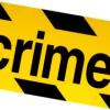 मकान की धोखाधड़ी में दंपती गिरफ्तार
