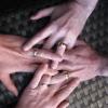 महाशिवरात्रि पर सिंधी समाज का सामूहिक विवाह आयोजन