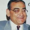 काटजू प्रेस परिषद के अध्यक्ष