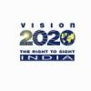 भारत में सवा करोड़ व्यक्ति अंधता से पीडि़त
