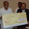 हिन्द ज़िंक ने सरकार को दिया 187.19 करोड़ का अंतरिम लाभांश
