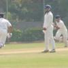 फॉलोऑन खेलने पर मजबूर राजस्थान