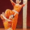 जगमंदिर में कार्तिक पूर्णिमा समारोह
