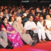 लक्ष्यराज सिंह ने मुंबई में दिया सम्मान