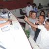 हंगामेदार रही नगर परिषद बोर्ड की बैठक