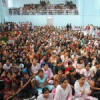 एमजी में मीरा महोत्सव का आगाज