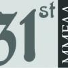 महाराणा मेवाड़ फाउण्डेशन अवार्ड समारोह 26 फरवरी को