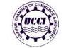 भ्रष्टाचार नियंत्रण के उपाय पर संगोष्ठी 14 को