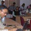 अब उदयपुर की गूगल अर्थ से रिजनल प्लानिंग