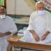 जैन समाज का ज्ञान गंगा महोत्सव 11 को
