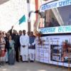 हिंद जिंक का 'गतिमान प्रशासन' कोटडा के लिए किया अर्पित