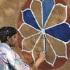 'शिल्पग्राम उत्सव' 21 दिसम्बर से