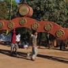 अरावली की वादियों में ''शिल्पग्राम उत्सव'' 21 से