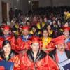 शिक्षा का प्रसार लेकिन शोध में और जरूरत : पाटील