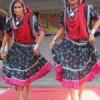 पनिहारिन में धमाकेदार प्रस्तुतियां