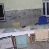 निजी चिकित्सालयों की सेवाएं लेंगे : कलक्टर