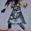 जपेश्वरी बनी 'मिस पनिहारिन'