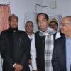 गींगला में बनेगा बालिका छात्रावास : मुख्यमंत्री
