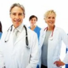 इलाज के लिए 12 निजी चिकित्सालय अधिकृत