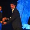 एचआरएच की आईटी टीम को पुरस्कार
