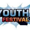 युवा महोत्सव के लिए तैयार उदयपुर