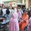 बोहरा समुदाय (शबाब) में पदाधिकारियों से मारपीट