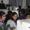 डिजीटल वाटरमार्किंग पर व्याख्यान
