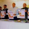 पहले राजस्थानी अखबार 'सज्जन कीर्ति' का लोकार्पण