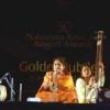 कृष्ण भक्ति साकार हुई संगीत में