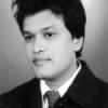 डॉ. राजेश राठौड़ एम.बी. चिकित्सालय के उप अधीक्षक