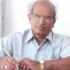 डॉ. भानावत लिटरेचर फेस्टिवल में आमंत्रित