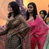 'पिछोला-2012' का रंगारंग आगाज