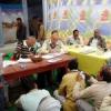 उदयपुर के चिकित्सकों ने बाराबंकी में शुरू किए ऑपरेशन