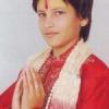 पुत्र को राम बनाने से पहले पिता दशरथ बने: संत प्रियांशु