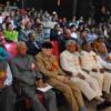 नागर के नाम पर राजस्थान रत्न पुरस्कार की घोषणा
