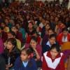 बालिका शिक्षा को बढावा देने के लिए अनेक घोषणाएं