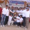 एसर का एलजी कप-2012 पर कब्जा
