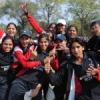 टी-20 महिला क्रिकेट प्रतियोगिता शुरू